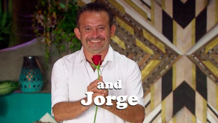 why-did-jorge-leave-bachelor-in-paradise-popsugar-1024x576