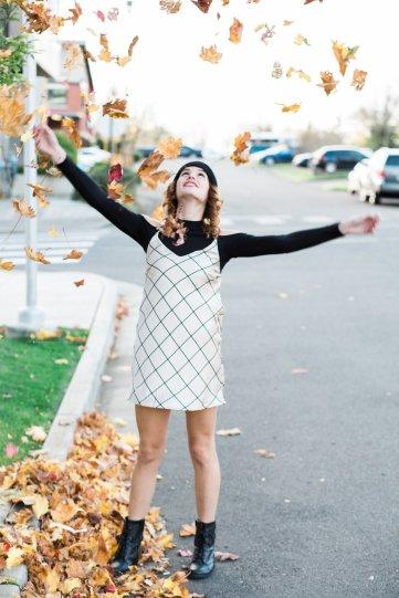 Kayla_Shelsea_Fashion(92of168)