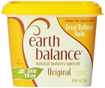 Earth Balance Original