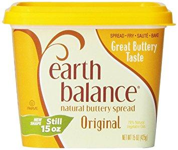 Earth Balance Original
