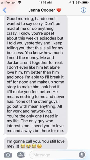 Jenna Text 3.jpg