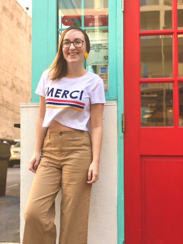 Merci Graphic Tee Outfit.jpg